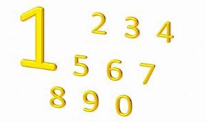 : bói sim 4 số cuối, cách tính sim phong thủy, xem số điện thoại tốt hay xấu, tử vi số điện thoại