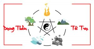 dụng thần là gì, dụng thần là như thế nào, dụng thần trong tứ trụ là gì, dụng thần ra sao, dụng thần có ý nghĩa gì?