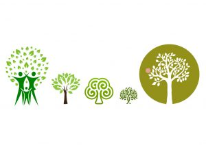 logo doanh nghiệp, Chọn logo doanh nghiệp, phong thủy logo doanh nghiệp, logo doanh nghiệp chuẩn phong thủy